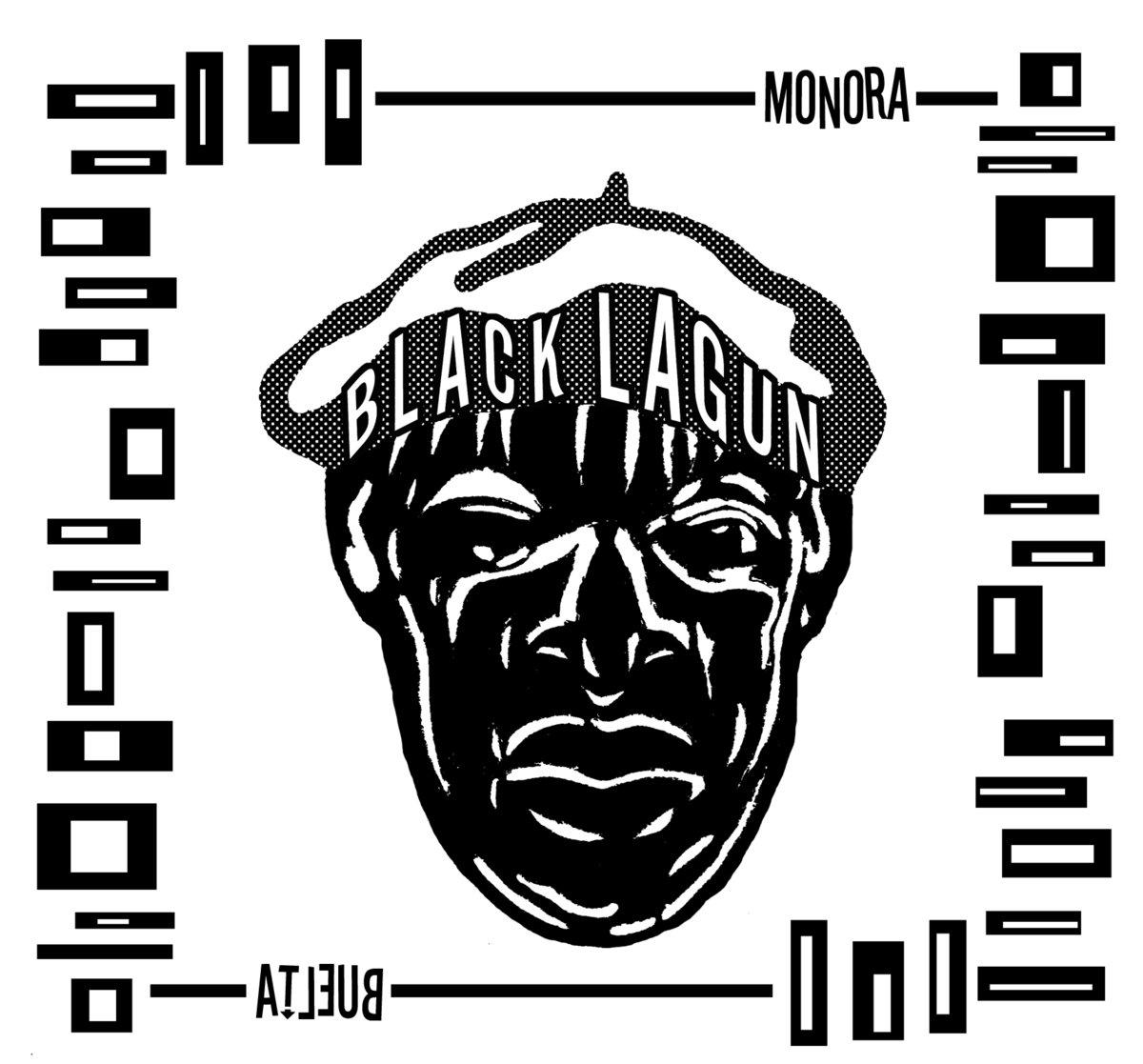 Black Lagun